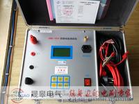 JYL(200B)/JYL(100B)回路电阻测试仪 JYL(200B)/JYL(100B)