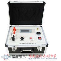 HLC5506开关回路电阻测试仪 HLC5506
