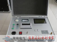 ZKD-III断路器真空度测试仪 ZKD-III