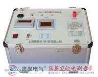 ZKD-III真空度测量仪 ZKD-III