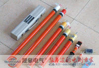 GYB系列高压验电笔 GYB
