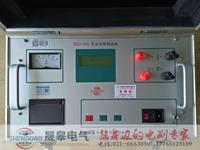 SGZZ-40A直流电阻测试仪 SGZZ-40A