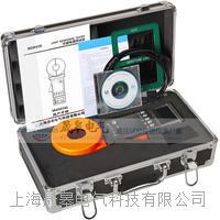 环路电阻测试仪_晟皋防雷检测仪器设备 SG6416