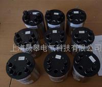 标准电阻,检测仪器套装 BZ3