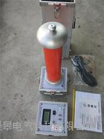 RC分压器.分压器.交流分压器.直流分压器