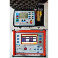 防雷检测仪器设备 SG3001