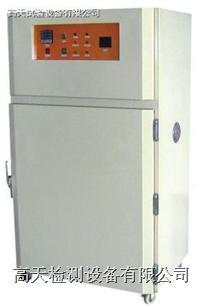 精密烤箱 烘箱 試驗干燥箱 焗爐 GT-TK-72