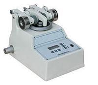皮革耐磨耗試驗機|taber磨耗試驗機 GT-8305