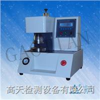 自动式破裂强度试验机 GT-PL-S