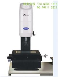 手動二次元測量 GT-VMS-2010