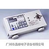 MOTIVE扭力測試儀HP-10