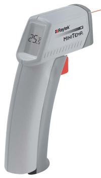 MT4測溫儀|MT4紅外測溫儀