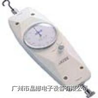 ALGOL推拉力計|NK100指針推拉力計