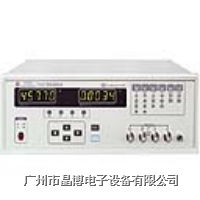 同惠電容測試儀TH2617