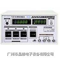 常州同惠精密電容測試儀TH2615B