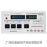電感測試儀|常州同惠電感測試儀TH2773A