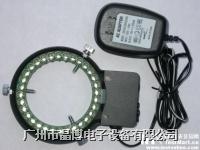 LED環形燈