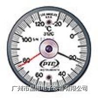 PTC表面溫度計