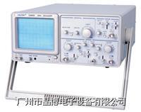示波器|模擬示波器|揚中CALTEK示波器CA9040