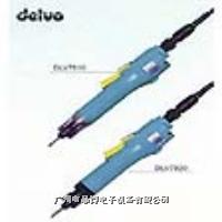 螺絲批DELVODLV7820-EMZ