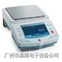 電子天平 美國奧豪斯電子天平EP4102C