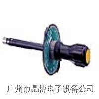 東日扭力計|FTD2CN-S扭力螺絲批