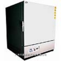 恒溫爐|MZ-16(S)銘智老化試驗爐