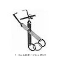 拉鏈鉗|平面拉鏈鉗|香港銘智拉鏈鉗TTE23