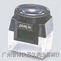 PEAK放大鏡|日本PEAK放大鏡2047-3