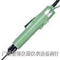 電動螺絲刀|日本HIOS電動螺絲刀VZ-1812