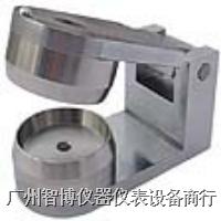 咬力測試器|香港銘智咬力測試器MZ-06
