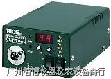 HIOS電批電源|CLT-70電批電源