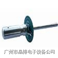 KANON中村扭力計|5DPSK扭力螺絲刀扭力批