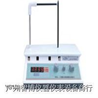 上海滬光YG106線圈匝數測試儀