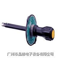 東日扭力計|FTD20CN-S扭力螺絲批