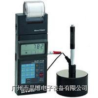 里氏硬度計 時代里氏硬度計HLN-11A