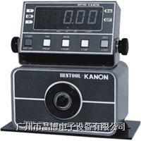 KANON電力校正儀KDTA-20SA