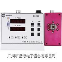 MOTIVE數字扭力測試儀HB-10