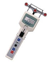 shimpo張力計|DTMB-2數字張力計