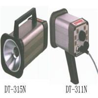 紡織機用DT-311J閃頻儀
