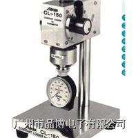 CL-150L日本ASKER硬度計支架