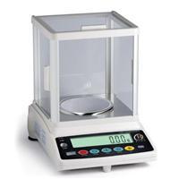 電子天平 電子稱 美國普力斯特電子分析天平PTY-B500 PTY-B500
