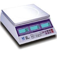 電子計數稱|電子天平|臺灣聯貿電子計數稱UCA-003 UCA-003