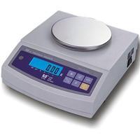 電子天平|電子稱|臺灣聯貿電子天平BB-1500 BB-1500
