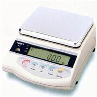 日本SHINKO電子天平|新光天平GS-4202 GS-4202電子稱