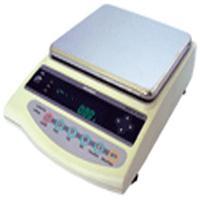 日本SHINKO電子天平|電子天平GB-10002 GB-10002電子稱