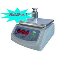 防水電子秤|臺灣佰倫斯防水電子稱BWS618-15 BWS618-15
