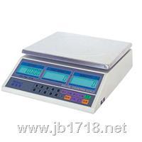 電子計數稱|臺灣佰倫斯電子計數稱BCSS-105 BCSS-105