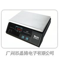 電子稱|電子計重稱|上海華德電子計重稱ACS-30B ACS-30B