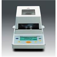 水份測定儀|賽多利斯紅外水份測定儀MA35 MA35